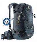 Рюкзак DEUTER Descentor EXP 18 SL