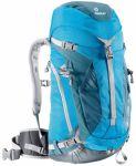 Рюкзак Deuter ACT Trail 28 SL