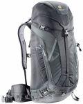 Рюкзак Deuter ACT Trail 38 EL