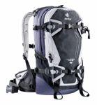 Рюкзак deuter Freerider Pro 28 Sl