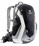 Рюкзак deuter Superbike 18 EXP